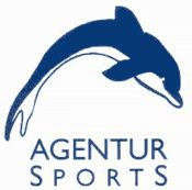 Agentur SportS Aqua-Fitness Hamburg Rotherbaum - citysports.de Hamburg