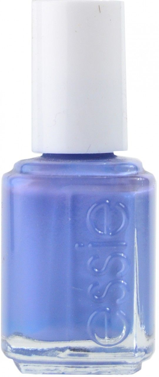 Essie Lapis Of Luxury, Free Shipping at Nail Polish Canada
