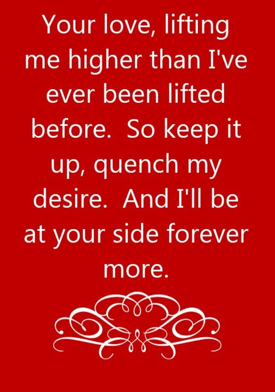 Jackie Wilson - Higher & Higher - song lyrics, song quotes ...