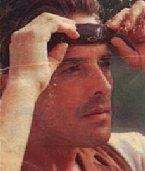 1985 Don Johnson Movie | Starring : Don Johnson, Ava Gardner, Judith Ivey, Jason Robbards ...