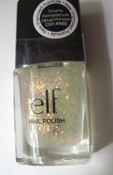 fairy dust elf - Google Search