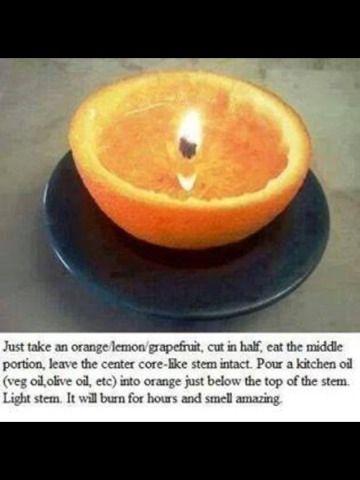 Make Your House Smelling Good Using Own Fruit Home Maintenance Tips Pinterest Gordita Hogar Y Navidad