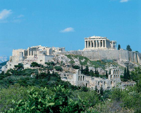 Akropolis-1.jpg (1280×1028)