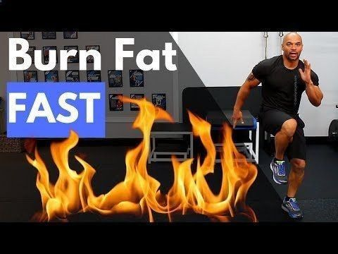 How can i lose weight at home fast picture 2