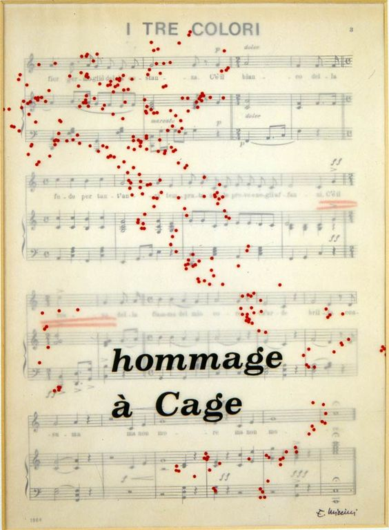 Eugenio-Miccini---Hommage-a-Cage: