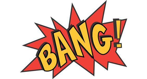 Bang.png (1375×742)