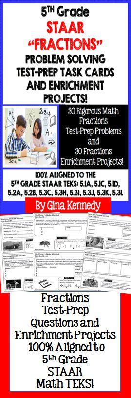 math worksheet : practice staar math 5th grade  teksas target practice™ lone star  : 3rd Grade Math Staar Test Practice Worksheets