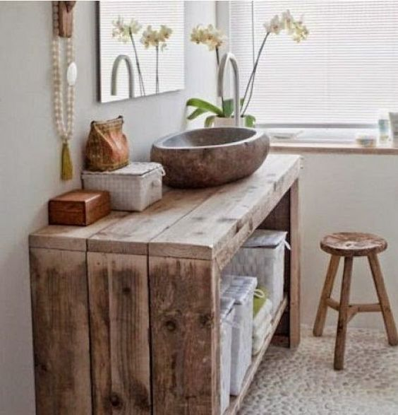 Decoreba Design: Banheiro: invista no lugar mais íntimo da casa