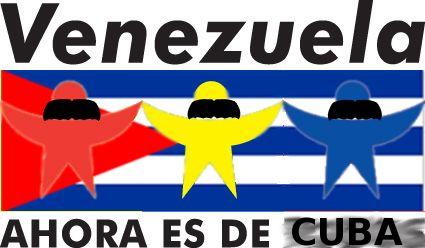 Elecciones de nuevo..  Estas dispuesto a dejar que gane el candidato de Cuba?
