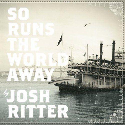 So Runs the World Away [Vinyl] Pytheas Recordings