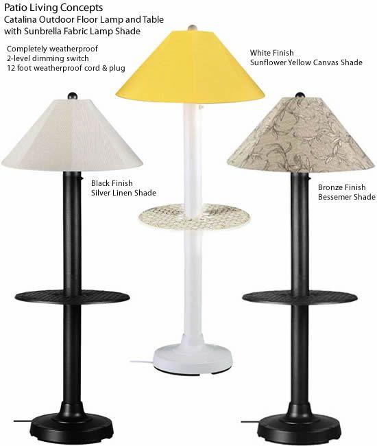 lamp indoor lamp floor lamp
