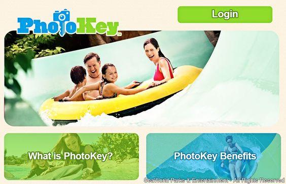 PhotoKey permite aos visitantes armazenar, visualizar e compartilhar fotos instantaneamente Tampa, Flórida (Outubro de 2014) - O Busch Gardens Tampa (FL) acaba de lançar o PhotoKey, um novo produto de fotos que permite aos visitantes armazenar, visualizar e compartilhar as fotos feitas durante a...