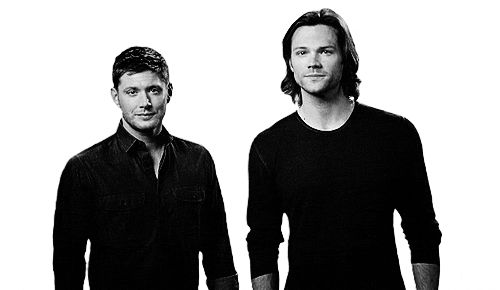 "Which Of The Two ""Supernatural"" Brothers Is The Hottest?"