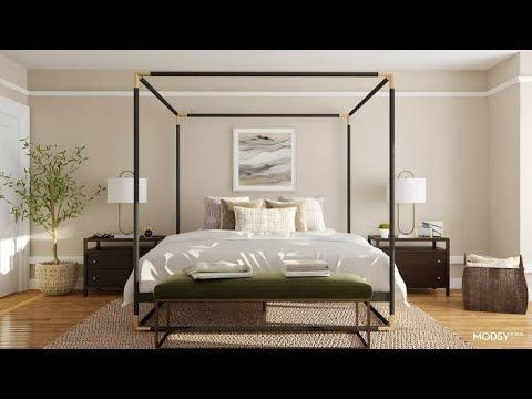 19+ Bedroom light bed youtube formasi cpns