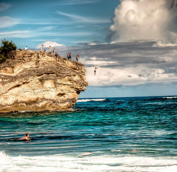 Kauai Beaches: 17 Best Images About Kauai Hikes