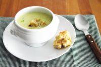alpenkoch - Rezepte der Alpenküche