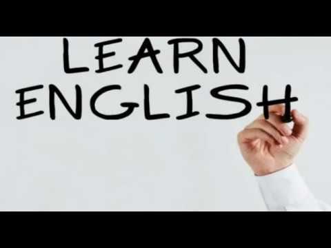 ما أهمية تعلم اللغة الإنجليزية Learn English Teach Me English English Teacher
