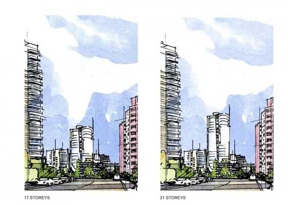 Pin On New Vancouver Developments 2020