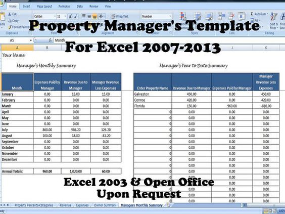 Family To Do List  You have a busy family and you need to track - office expenses template