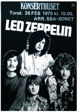 Led Zeppelin Improvisación… - http://sound.#saar.city/?p=29588