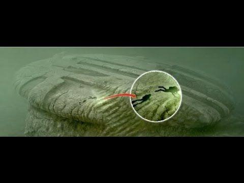The Mystery Beneath (Baltic Sea UFO ) 15c2e54c25e33292f1d98ca78df574f6