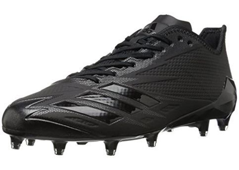 Football shoes, Cool football boots