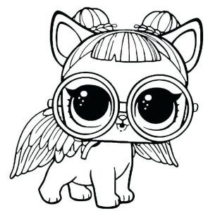 Littlest Pet Shop Coloring Pages Free Coloring Sheets Unicorn Coloring Pages Lol Dolls Cat Coloring Page