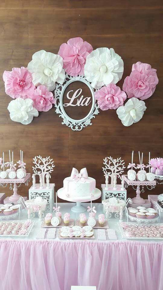 Baby Shower Baby Shower Themes For Girls Baby Shower Wishes Baby Girls Shower Themes Wish In 2020 Baby Girl Shower Themes Baby Shower Wishes Baby Shower Themes