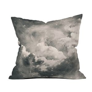 Astral Pillow Cover
