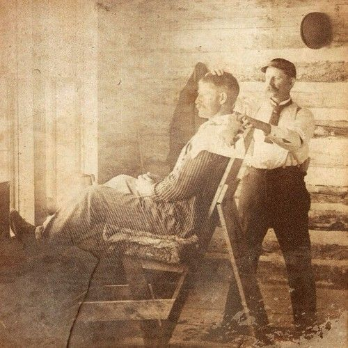 Barber Dentist : explore west barber 62 barber and more barbers westerns dentists the ...