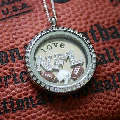 Origami Owl Locket - Football Join me on this Journey Stacey Kohl #47550 Origami Owl Independent Designer www.princessdesigns.origamiowl.com skohl9247@aol.com www.facebook.com/princessdesigns.origamiowl