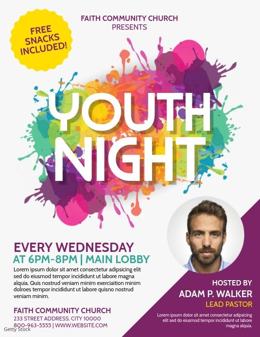 Youth Night Youth Group Events Church Youth Church Youth Group