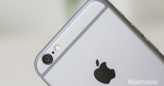 Apple snatches the smartphone sales crown from Samsung