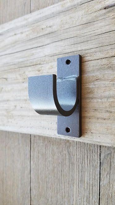 Pin On Funiture Design