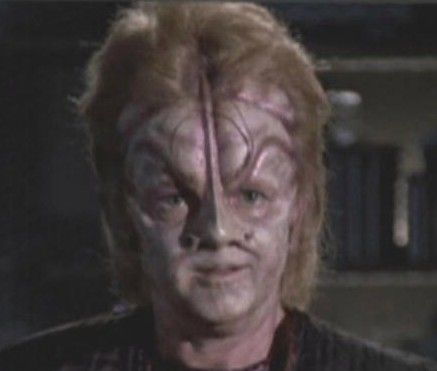 Kipp's species (Star Trek: VOY)