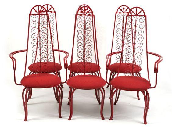 les chaisesss