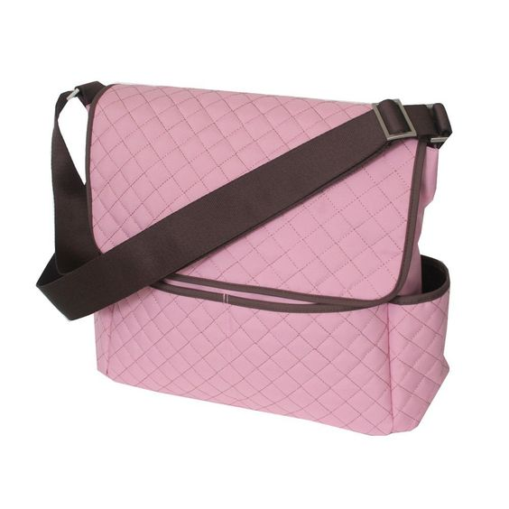 Diaper Bags Diapers And Bags On Pinterest