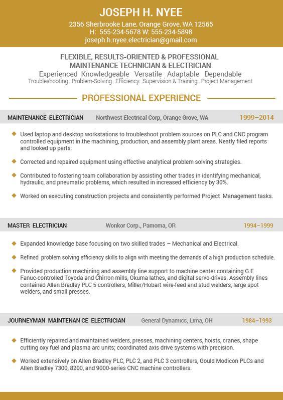 Resume Builder Template Free resume Resume Builder Template 2015 Opengovpartnersorg Rruhufom