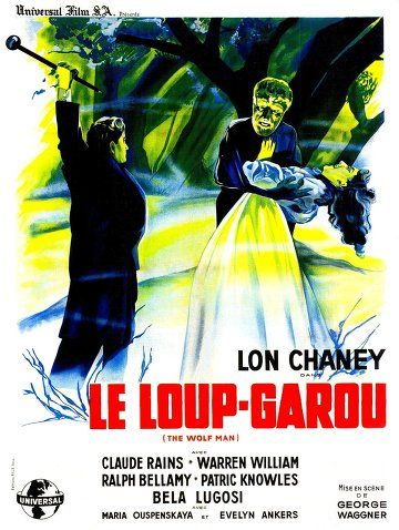 Le Loup-Garou - http://cpasbien.pl/le-loup-garou/