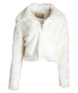 Shoulder - R$ 598,00  mademedu.blogspot.com  Imagem: Site Shoulder
