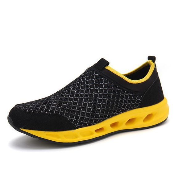 32 Everyday Shoes For Women shoes womenshoes footwear shoestrends
