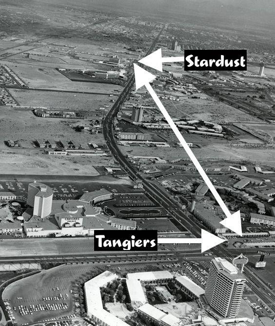Tangiers casino las vegas pc casino slots