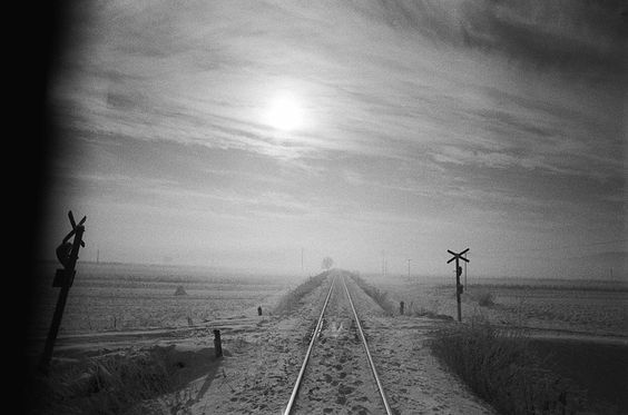 ©Cosmin Bumbut
