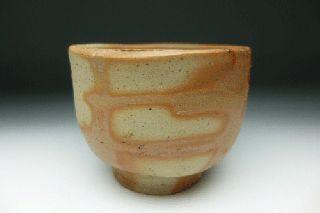 商品検索 - 近代美術工芸のアート飛田