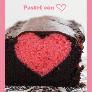 baker brothers valentines cake