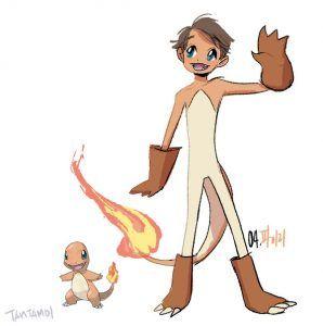 pokemons-ilustrados-como-pessoas-de-verdade-designerd-2