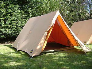 Sheridan Tent u0026 Awning | wyoming | Pinterest | Canvas wall tent Wall tent and Tent awning & Sheridan Tent u0026 Awning | wyoming | Pinterest | Canvas wall tent ...