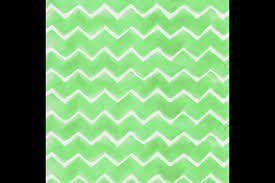 Resultado de imagem para imagem fundo rosa png claro bolinhas