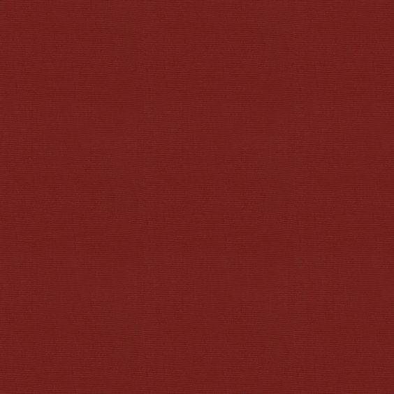 Solid Marsala Red Fabric by the Yard by Carousel Designs.  Made from soft 100% quilting weight cotton, Solid Marsala Red adds just the right amount of color to brighten up any room.