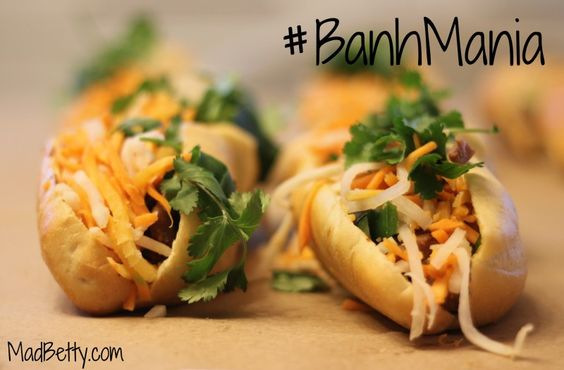 Everyone is always debating who makes the best bánh mì in Austin. At least, my friends always are. Maybe your friends have loftier things to worry about, but my crew is serious about sandwiches. Wh…